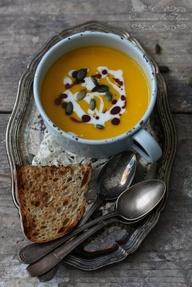 http://pinterest.com/fotografieilse/gezonde-keuken/